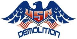 USA Demolition, Inc.